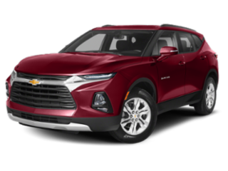 Chevrolet Dealer In Newport Or Used Cars Newport Power Chevrolet Buick Gmc